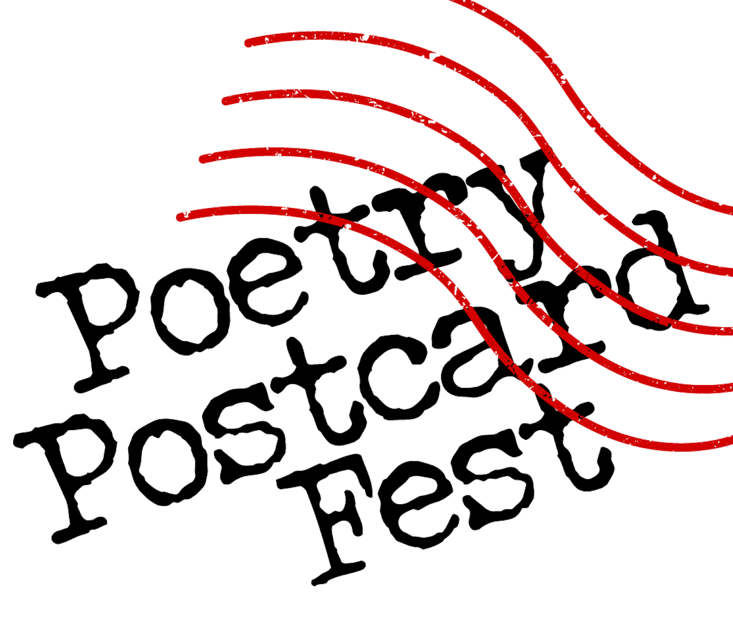 Poetry Postcard Orientation