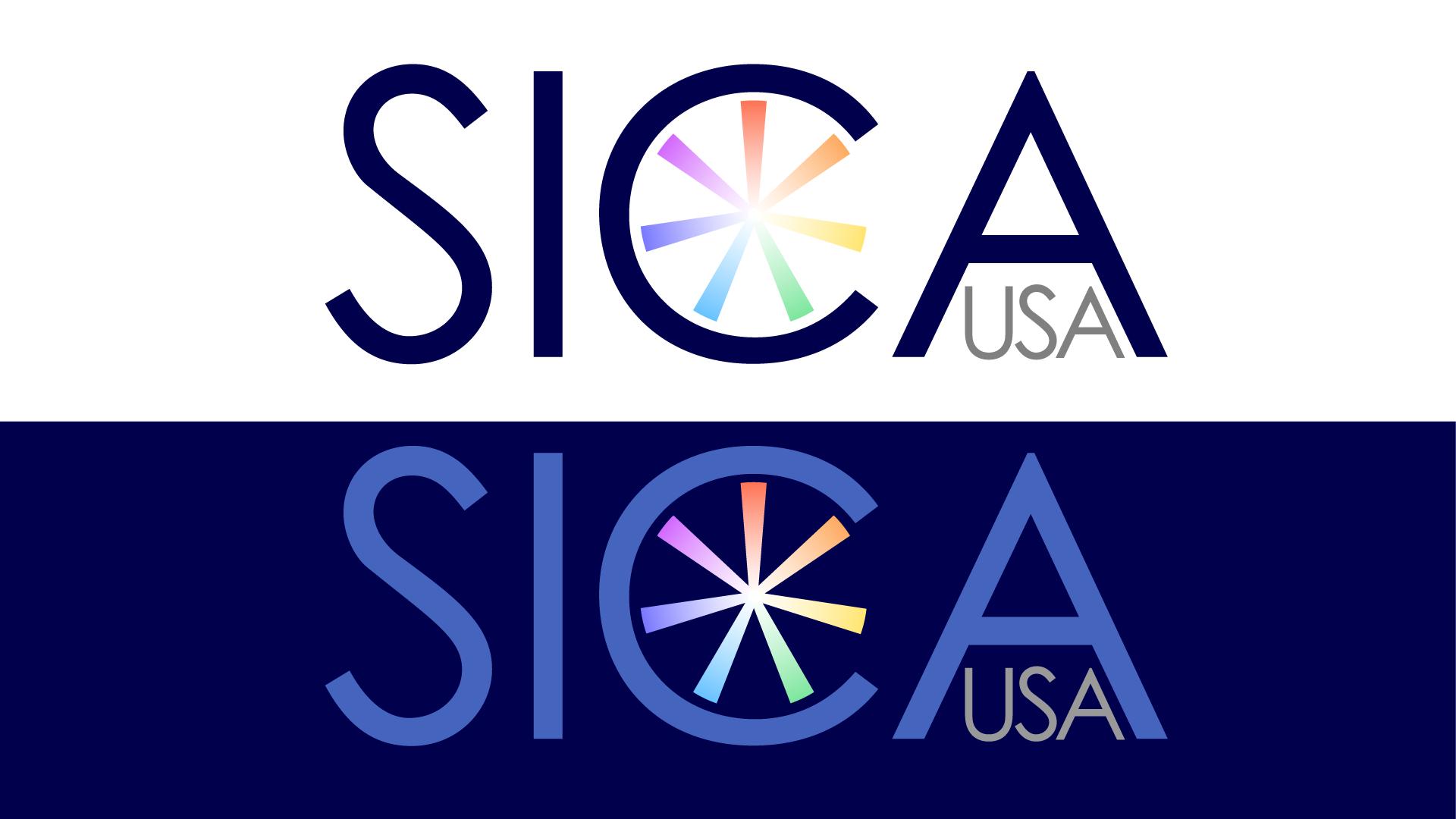 SICA USA